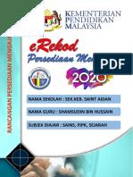 COVER ERPH 2020.pptx