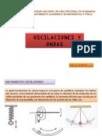 OSCILACIONES Y ONDAS.pdf