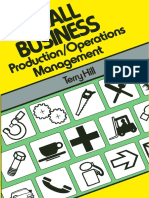 Small-Business-Production-Operations-Management.pdf