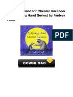 A_Kissing_Hand_For_Chester_Raccoon_The_K.pdf