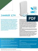 Innbox_E70_AC_datasheet_en_030