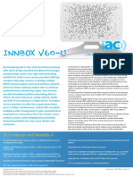 Innbox_V60-U_datasheet_en_072.pdf