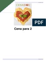 Cena para dos.pdf
