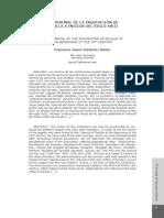 Dialnet-ElTribunalDeLaInquisicionDeSevillaAIniciosDelSiglo-5122992.pdf