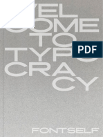 Welcome to Typocracy - by Fontself.pdf