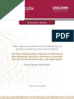 perfiles-criterios-e-indicadores-eb-2020-2021.pdf