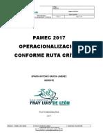 INFORME-DE-DESPLIEGUE-DEL-PAMEC-2017-------RUTA CRITICa---.pdf