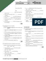 nef_upper_filetest_7a.pdf