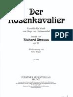 DER ROSENKAVALIER.pdf