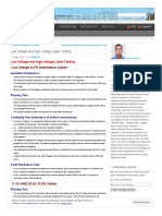 electricalnotes-wordpress-com-2011-06-07-low-voltage-and-high-voltage-cable-testing-