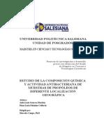 UPS-CT007559.pdf