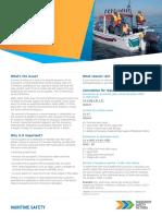 Buoyancy-in-boats-factsheet.pdf