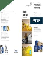 flyer-lubricants_filters_coolants.pdf