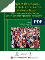 GloriaMolinaTensionesDecisionesSaludPublica.pdf