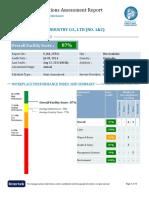 WCA_Report_Carter_2-160002-20140709123625-F_IAR_25531