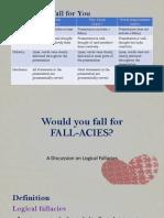 fallacies-Copy