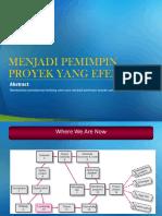 PPT Modul 11_Manajemen Proyek rev arfan