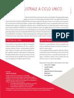 cdl-Farmacia_2019