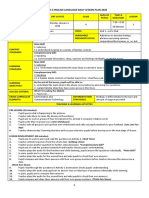 FORM 4 CEFR SAMPLE LESSON PLAN TEMPLATE.docx