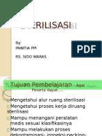 STERILISASI.docx