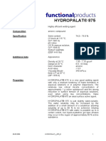 HYDROPALAT_r_875_E