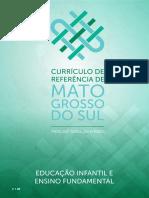 Currículo-MS-V108