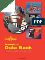 2007_Eutectic_Data_Book.pdf