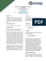 INFORME MECANISMOS.docx