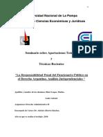 e_binlar262.pdf