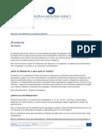 simparica-epar-summary-public_es
