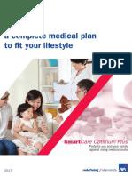 SC Optimum Plus Brochure (040717-1)