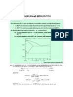 1-diagramas-de-fases-T1.pdf