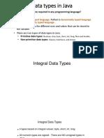 Data types in Java.pptx