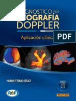 diagnostico por ecografia doppler - Aplicacion Clinica.pdf