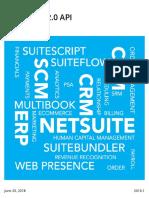 SuiteScript20.pdf
