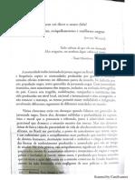 Texto debate 1.pdf