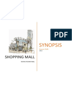 synopsis-180226091707.pdf