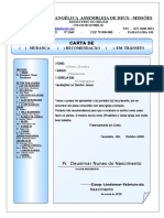 cartaderecomendacao-140531043615-phpapp01.doc