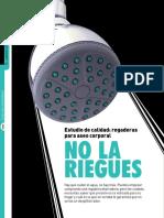 Estudio_Regaderas_44-54_Marzo_2011