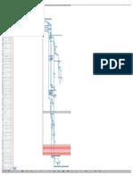 programación fisica velodromo.pdf