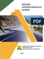 manual-book-sdpjl-2018.pdf