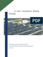 World_Bank_Solar_Competitive_Bidding_Strategy_(PwC+BM)_final version
