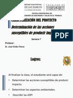 Semana 7 ASPI.pdf