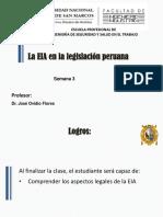 Semana 3 Legislación.pdf