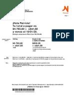 ResumenNaranja_vto_2020-01-10
