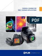 thermal-imaging-for-randd-science-solutions-en.pdf