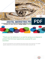 Vandeep_Kalra_Tecshu_Digital Marketing_Proposal_v1.0_1282014.ppt