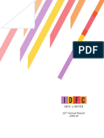 IDFC_Limited_22nd_AR_18_19.pdf
