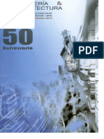 2014 Traza antigua de Chiclayo.pdf