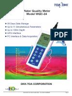 wqc_24_brochure.pdf